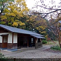 D02-012-京都御苑.jpg