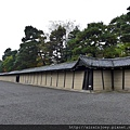 D02-034-京都御苑.jpg