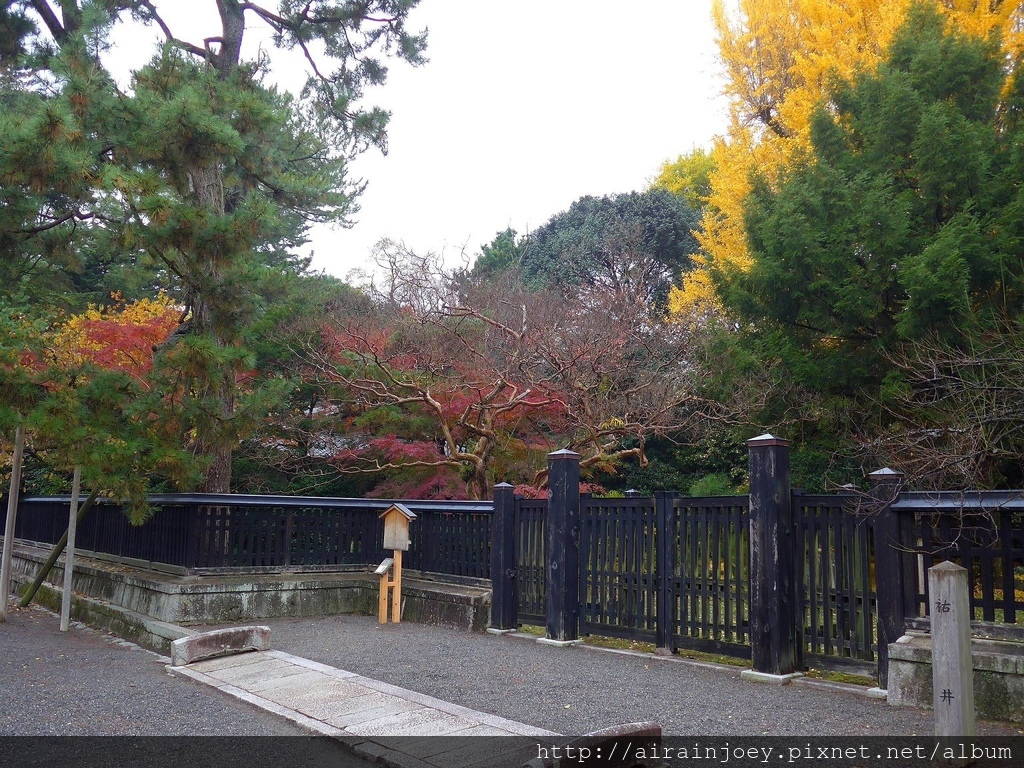D02-039-京都御苑.jpg