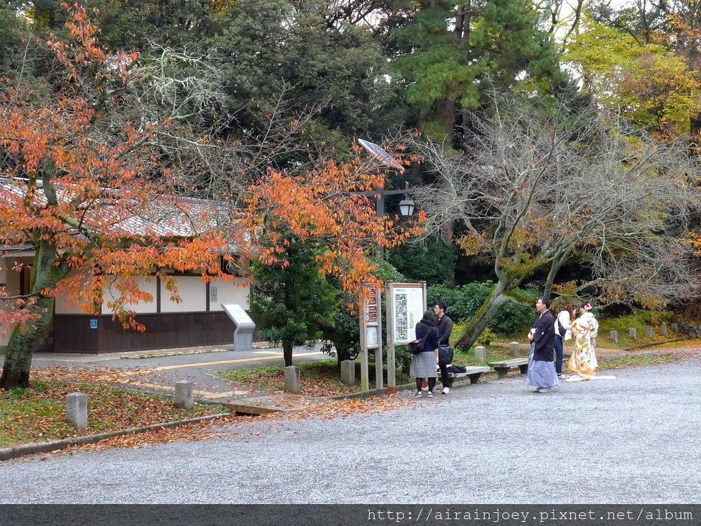D02-258-京都御苑.jpg