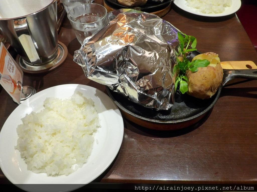 D02-279-東洋亭.jpg