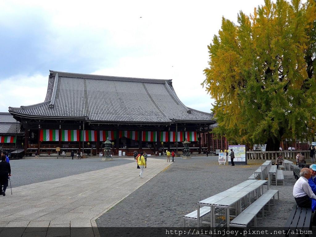 D02-322-西本願寺.jpg
