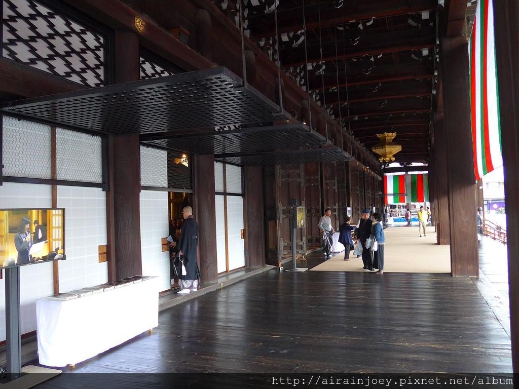 D02-336-西本願寺.jpg