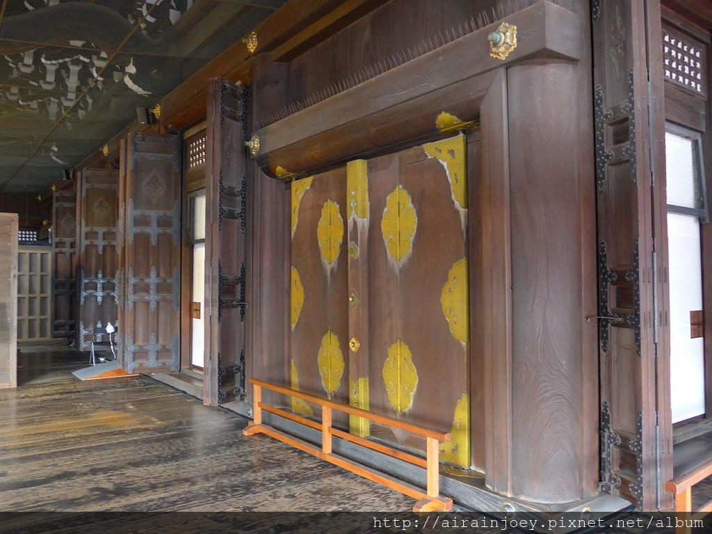 D02-334-西本願寺.jpg