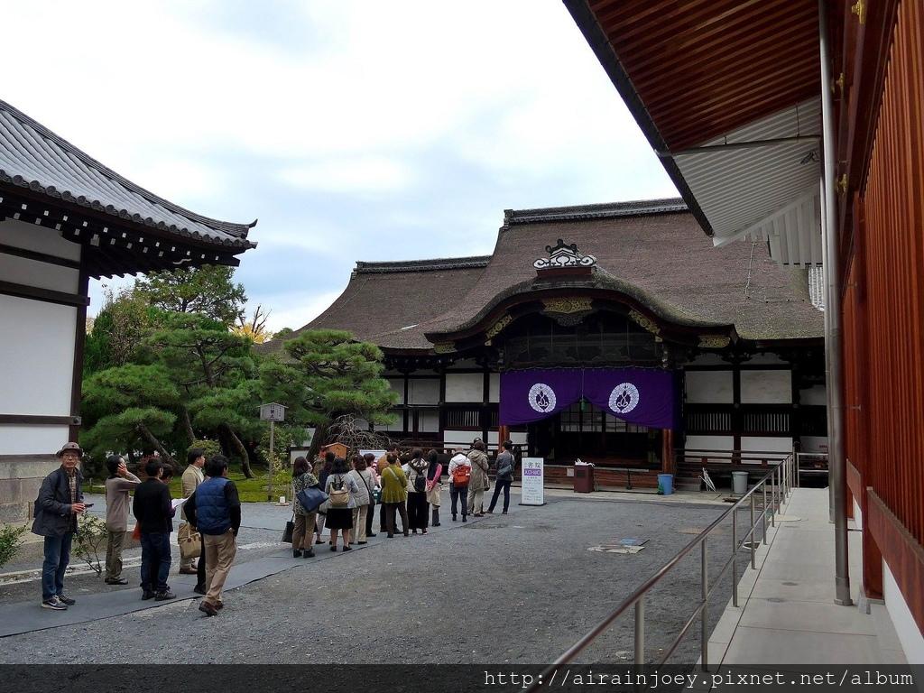 D02-339-西本願寺.jpg