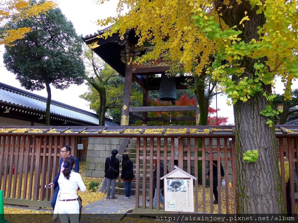 D02-344-西本願寺.jpg
