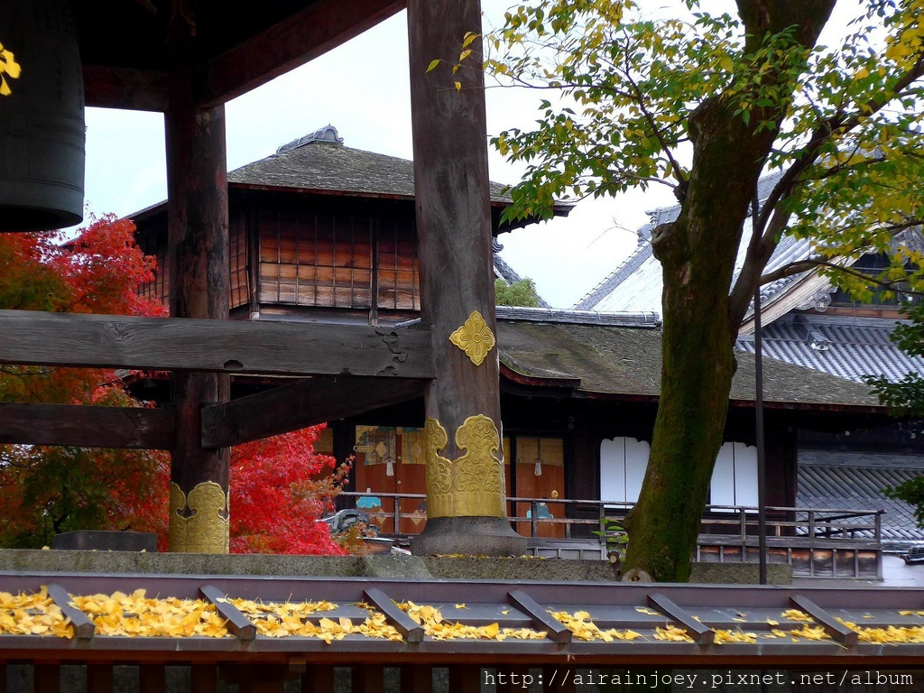 D02-347-西本願寺.jpg