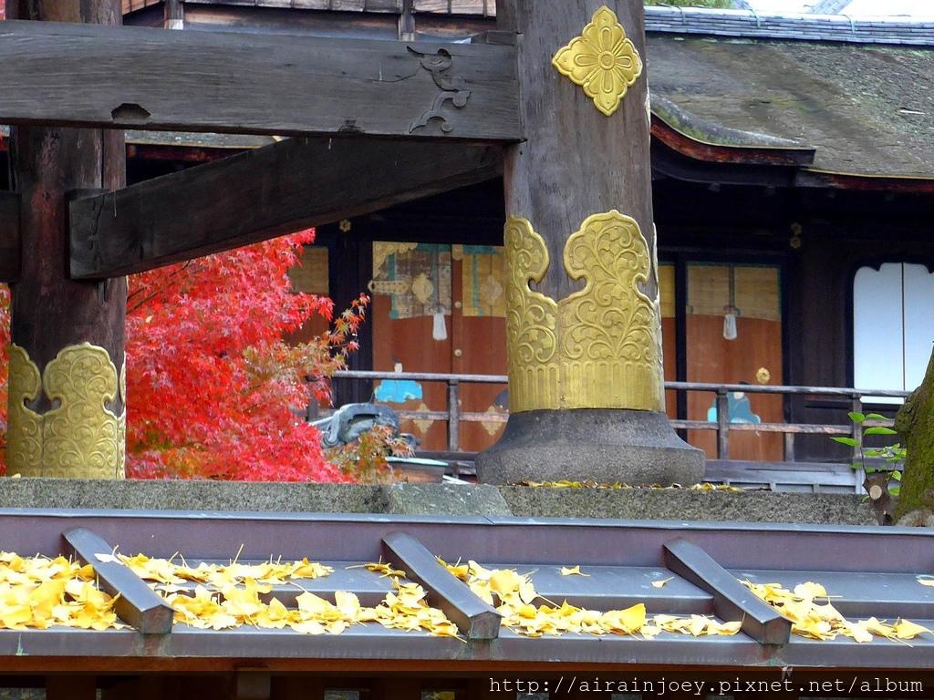 D02-348-西本願寺.jpg