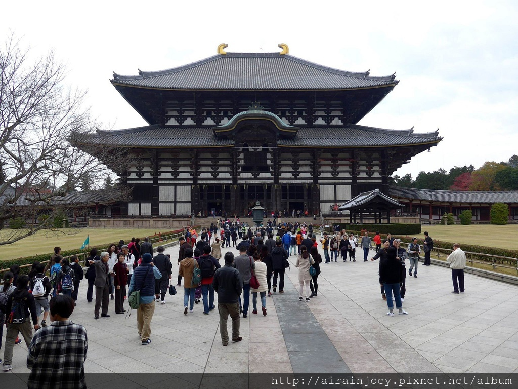 D03-100-東大寺.jpg
