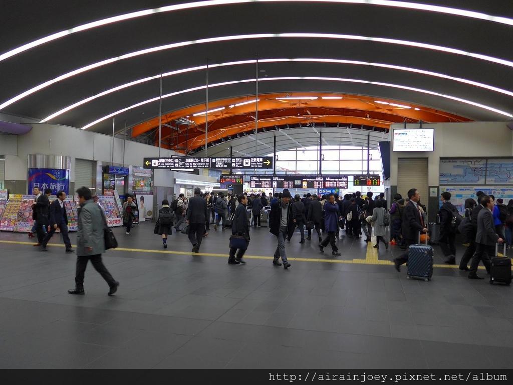 D03-005-京都車站.jpg
