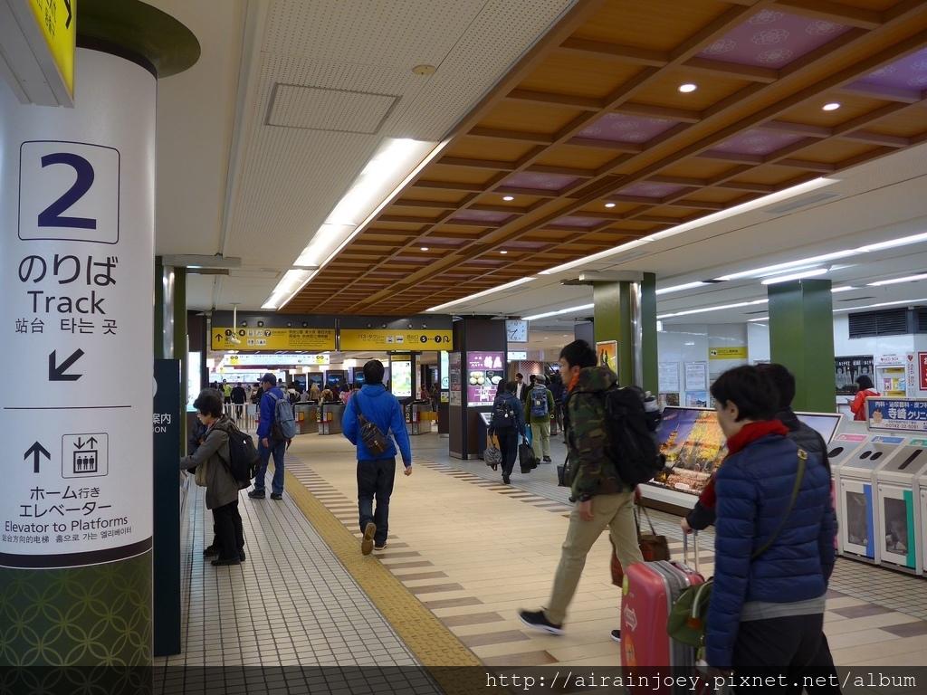 D03-012-近鐵奈良站.jpg