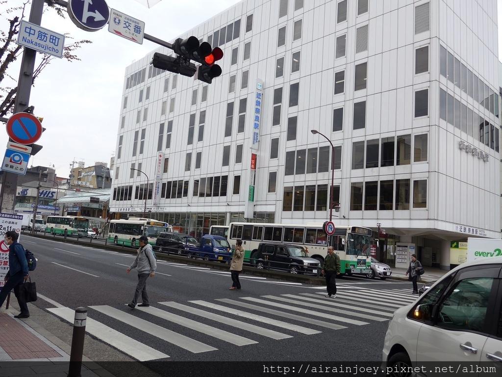 D03-023-近鐵奈良站.jpg