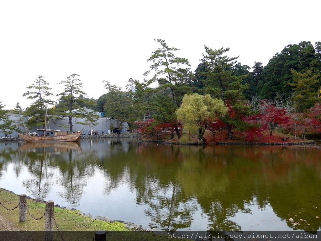 D03-086-東大寺.jpg