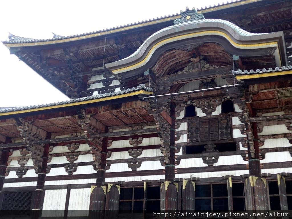 D03-103-東大寺.jpg