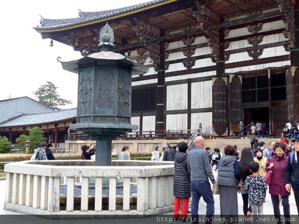 D03-102-東大寺.jpg