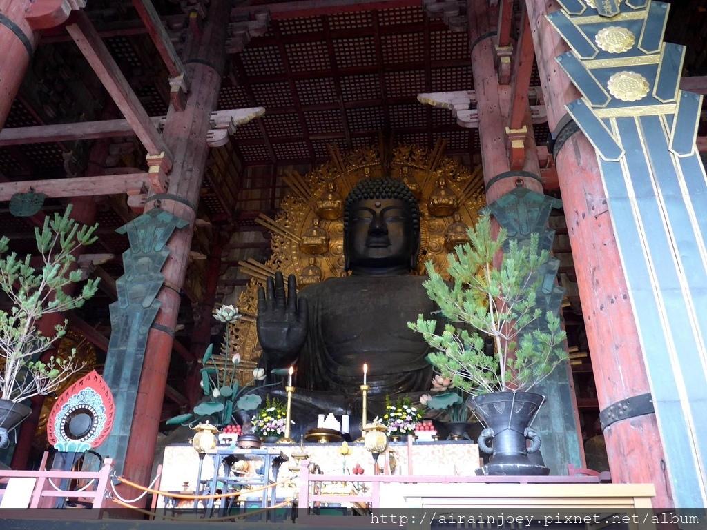 D03-110-東大寺.jpg