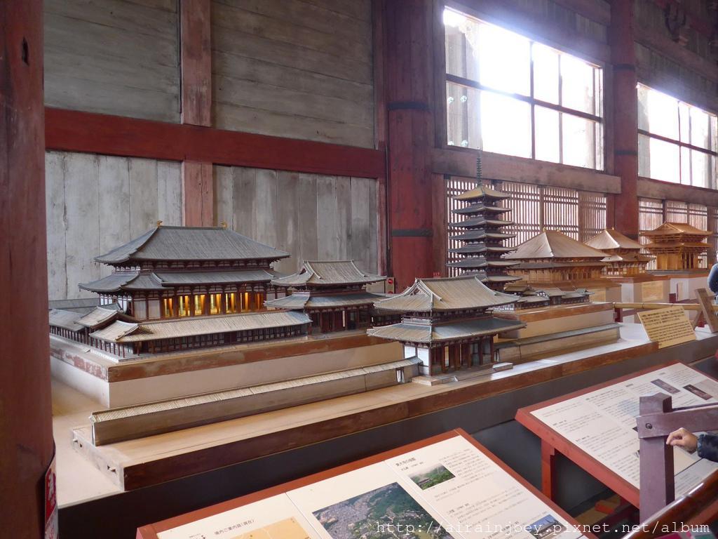 D03-119-東大寺.jpg