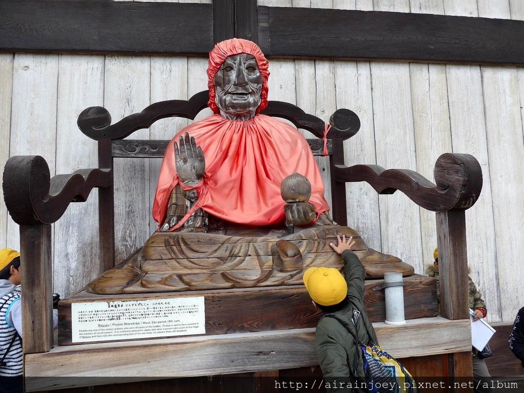 D03-141-東大寺.jpg