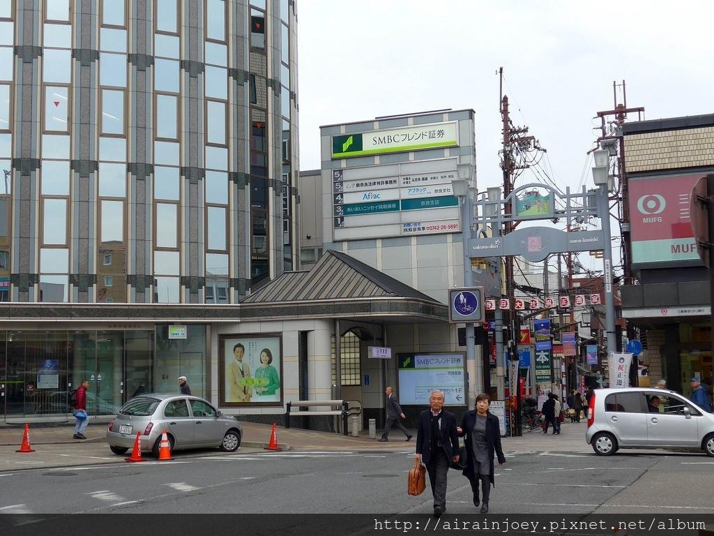 D03-335-小西通商店街.jpg