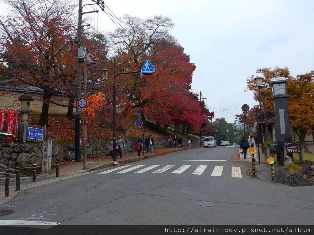 D03-356-興福寺.jpg
