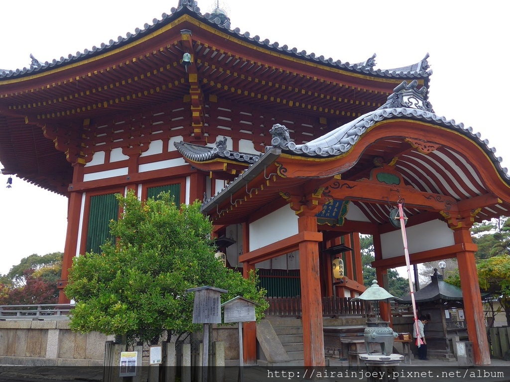 D03-360-興福寺.jpg