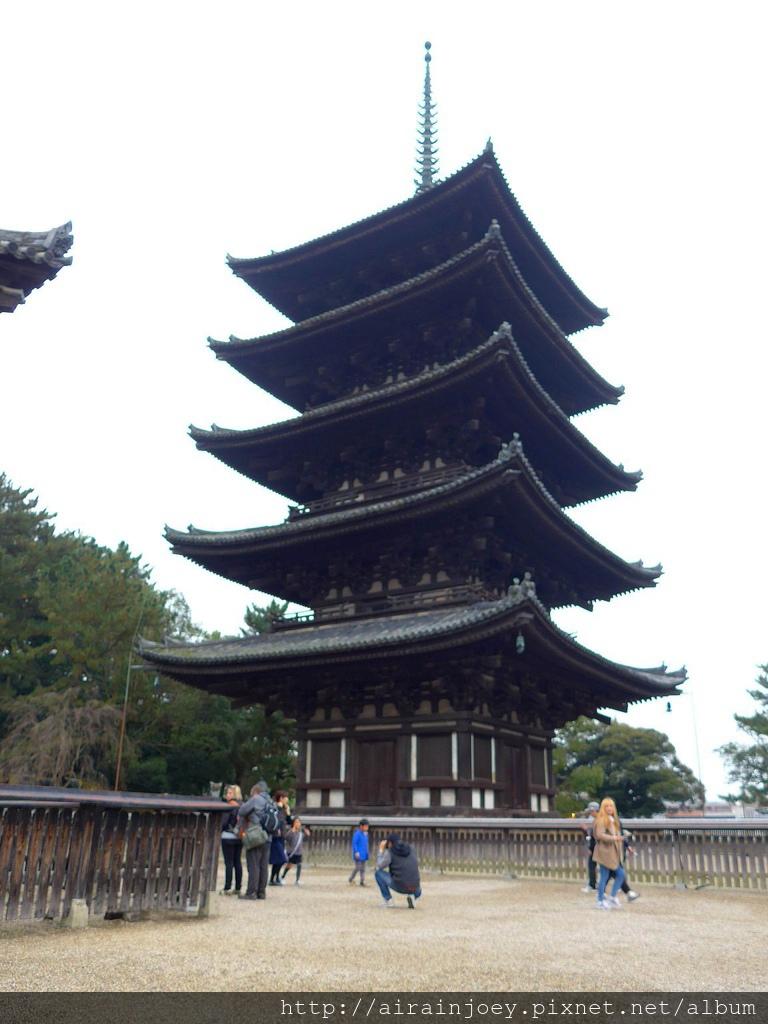 D03-374-興福寺.jpg
