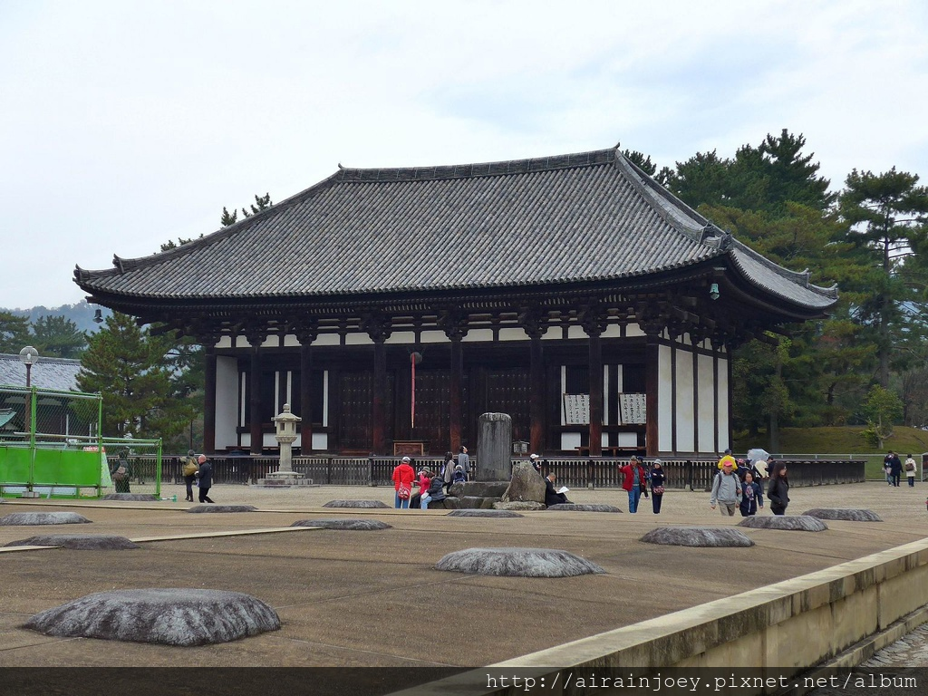 D03-363-興福寺.jpg