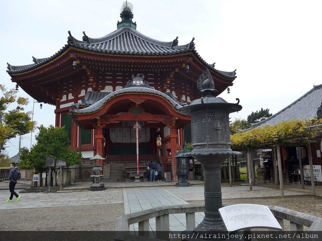 D03-378-興福寺.jpg