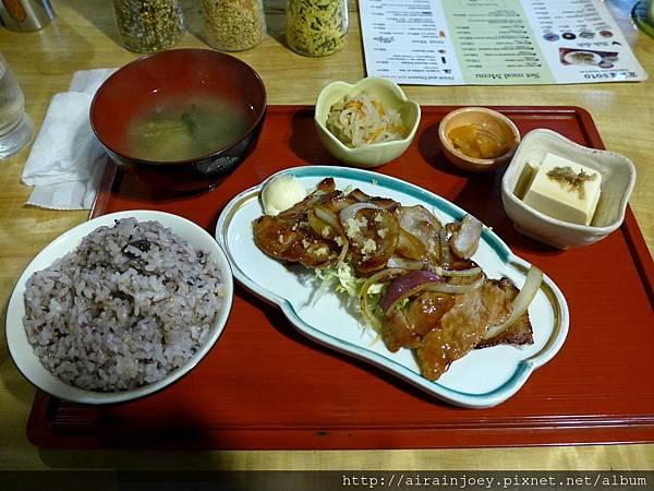 D03-446-定食屋soto.jpg