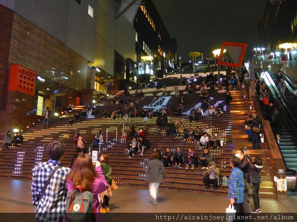 D03-415-京都車站.jpg