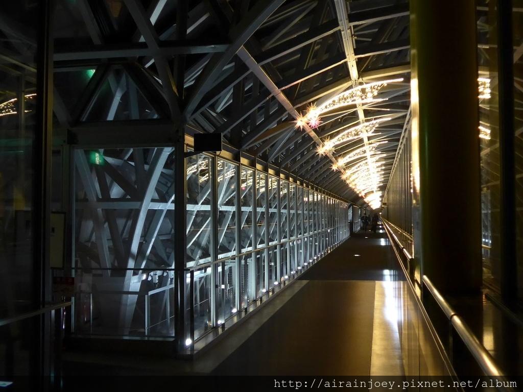 D03-426-京都車站.jpg