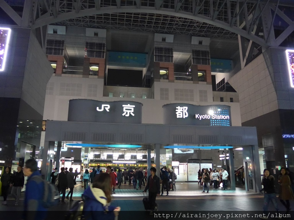 D03-440-京都車站.jpg