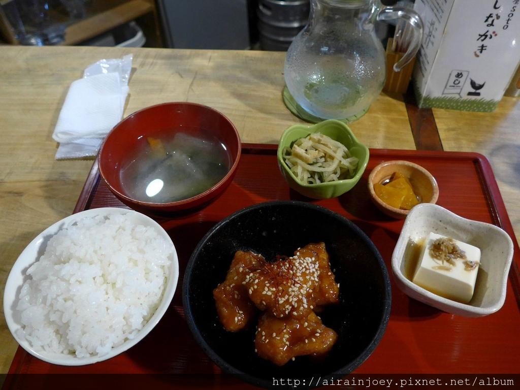 D03-445-定食屋soto.jpg