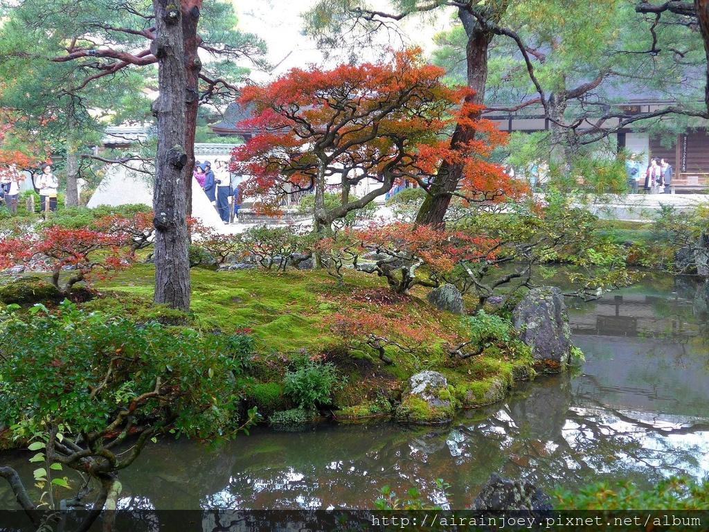 D04-100-銀閣寺.jpg