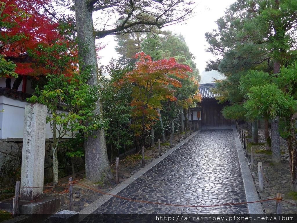 D04-015-銀閣寺.jpg