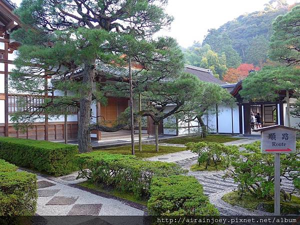 D04-026-銀閣寺.jpg