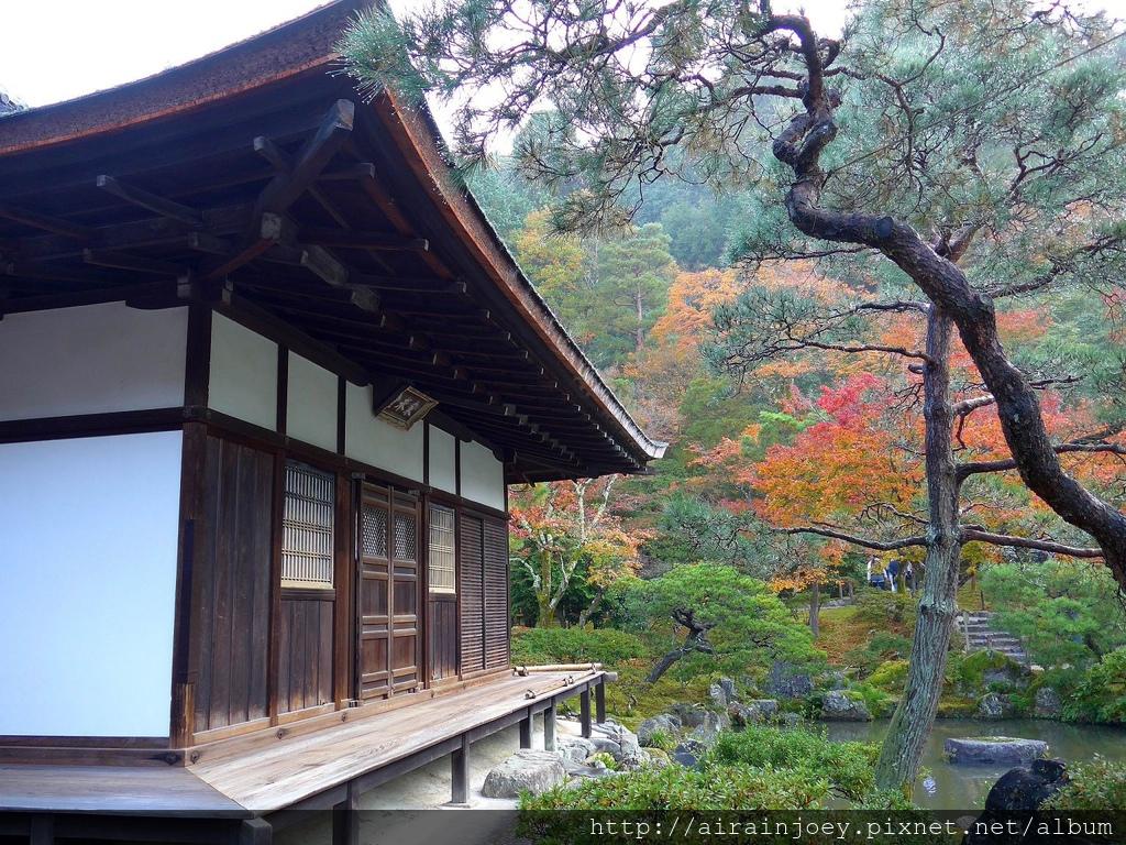 D04-047-銀閣寺.jpg
