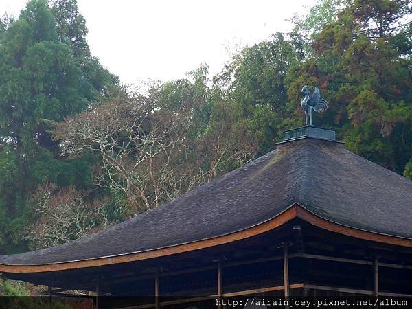 D04-049-銀閣寺.jpg