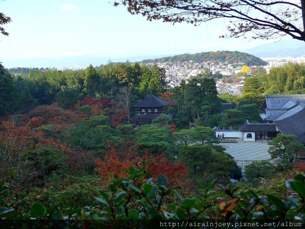 D04-085-銀閣寺.jpg