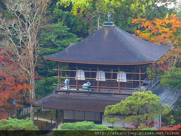 D04-084-銀閣寺.jpg