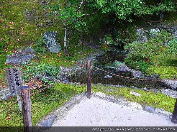 D04-079-銀閣寺.jpg