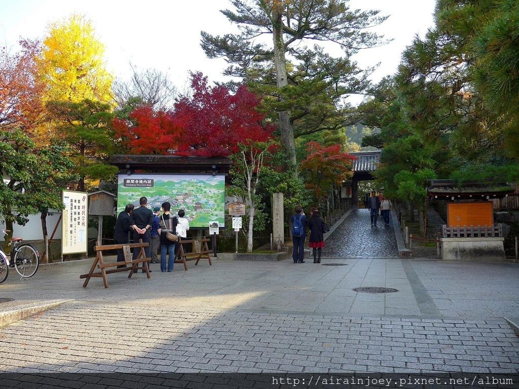 D04-122-銀閣寺.jpg