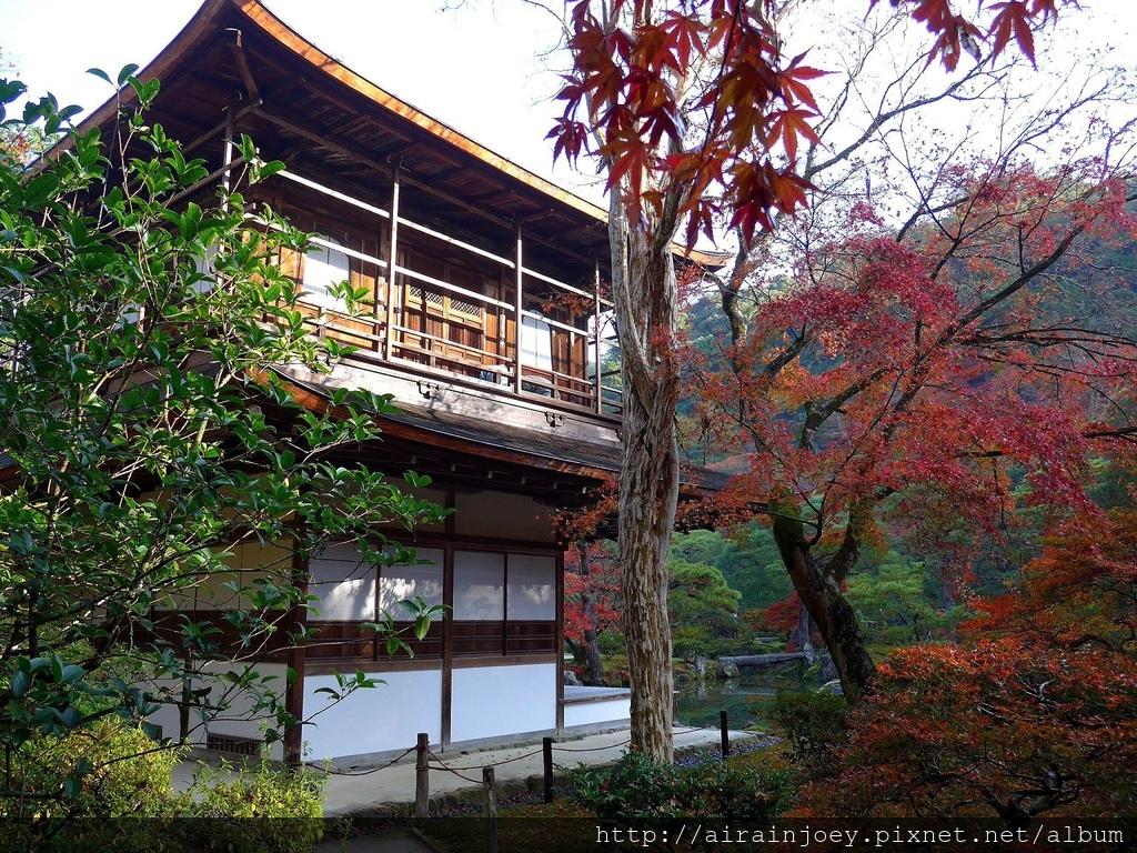 D04-105-銀閣寺.jpg