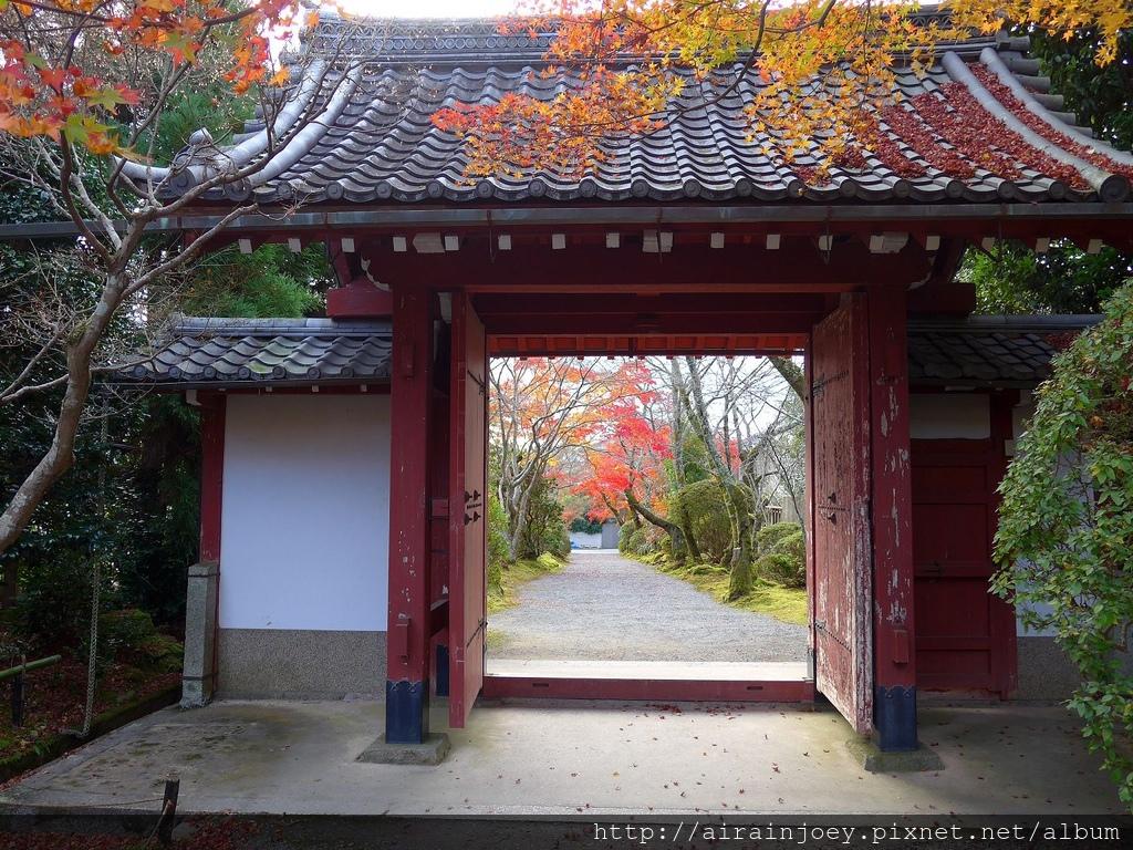 D05-015-常照寺.jpg