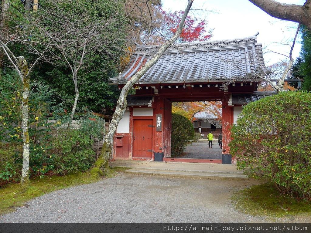 D05-012-常照寺.jpg
