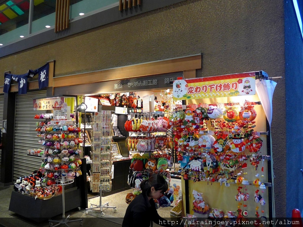 D05-220-錦市場.jpg