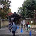 D06-006-東福寺.jpg