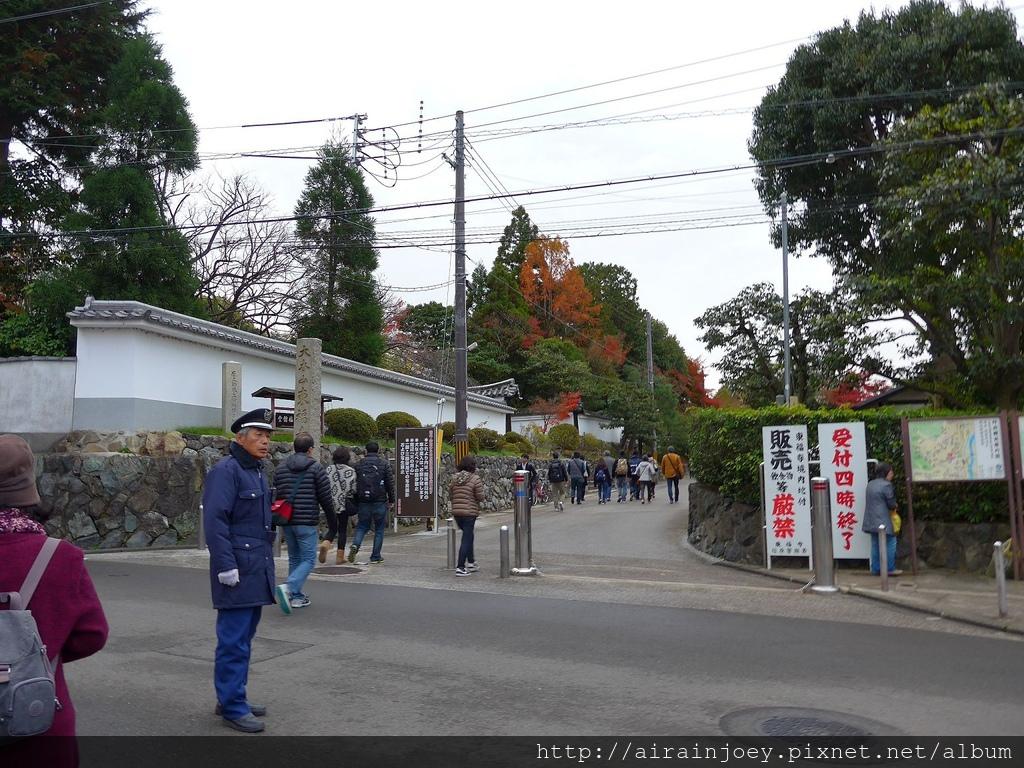 D06-004-東福寺.jpg