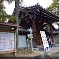 D06-011-東福寺.jpg