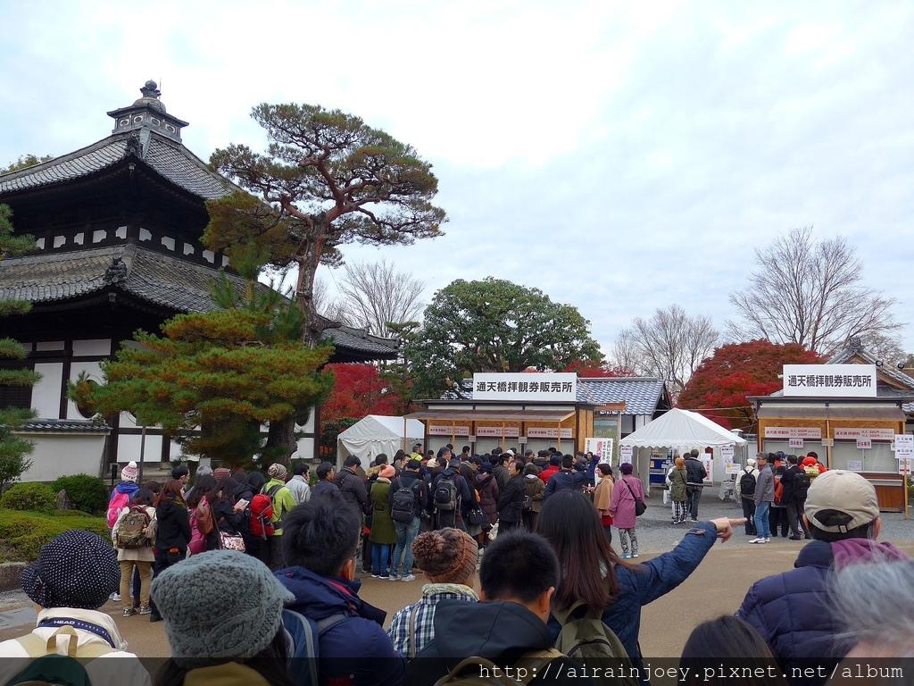 D06-016-東福寺.jpg